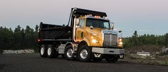 100 Best Plow Truck Western Star S 4800