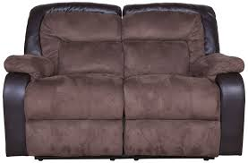 Hogan Mocha Reclining Sofa Loveseat by Antique Style 3 Pieces Living Room Sofa Set By Hollywood Decor