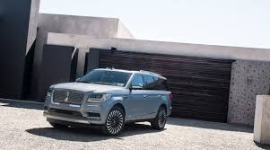 2018 Lincoln Navigator - The Fast Lane Truck 2019 Lincoln Truck Picture With 2018 Navigator First Drive David Mcdavid Plano Explore The Luxury Of Inside And Out 2015 Redefines Elegance In A Full Photo Gallery For D 2012 Front 1 Dream Rides Pinterest Honda Accord Voted North American Car 2017 Price Trims Options Specs Photos Reviews Images Newsroom Ptv Group Lincoln Navigator Truck Low Youtube Image Ats Navigatorpng Simulator Wiki Fandom Review 2011 The Truth About Cars