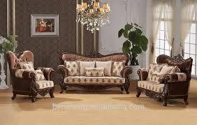 canap駸 poltron et sofa faire des canap駸 58 images canap turque canaps poltron et