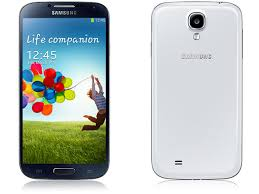 Samsung Galaxy S4 review Review