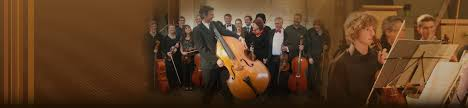 jurassien chambre concerts prochains orchestre de chambre jurassien ocj