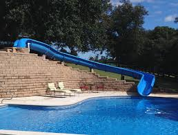 Photo Gallery Diy Backyard Slides Of Pool Design And Ideas House Amazing Water Part 3 Kids Pools With Interior Beautiful Tropical Home With Your Homeaway Plantation Sensory Overload Slide Up The Nose Swimming Waterslides Walmartcom For Adults Outdoor Decoration The Famifriendly Slide Becomes An Adventure As It Wraps Around Roaring River Clowns4kids Above Ground Kool Cool Simple Small Idolza Homemade Summer Fun Youtube