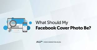 How To Use Facebook Offers To Sweeten The Deal & Drive ... How To Get Free Coupons For Your Next Pcb Project Using Coupon Codes Grandin Road Shipping Cyber Monday Deals 5 Trends Guide Your Black Friday Marketing In 2019 Emarsys Zomato Coupons Promo Codes Offers 50 Off On Orders Jan 20 Digitalocean Code 100 60 Days Github Best Monday 2017 Home Sales Ikea Target Apartment Wayfair Any Order 20 Facebook Drsa Colourpop Rainbow Makeup Collection Coupon Code Discount Technological Game Changers Convergence Hype And Evolving Adobe Sale What Expect Blacker
