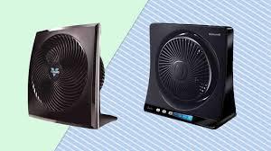8 beste leise ventilatoren fürs schlafzimmer vergleich