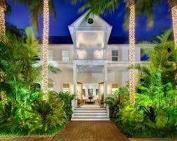 El Patio Motel Key West by Parrot Key Hotel U0026 Resort A Waterview Luxury Resort In Key West