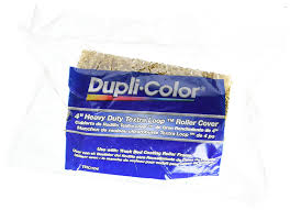 Amazon.com: Dupli-Color ETRC104A0 Truck Bed Coating Replacement ... Duplicolor Trg302k Truck Bed Coating Kit Quadratec Rustoleum Automotive 15 Oz Black Spray Paint 6 Coloring Dupli Color Car Lovely Duplicolor Mp403 Redblue Mirage Colorshifting Bak2010 Liner Amazoncom Baq2010 Armor Diy With Rockbumpergrill Paintbed Liner Dodge Cummins Diesel Forum 1951 Ford Floor Pan Replacement Street Tech Magazine Duplicorkrylon Bag100 Truck Bed Coating Profes 5395 Buy Online Kevlar Ute Tray Can Comparison Youtube Using Bed On Entire Body Page 2 Toyota 4runner