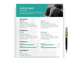 Free Photographer Resume Template - ResumeKraft Leading Professional Senior Photographer Cover Letter 10 Freelance Otographer Resume Lyceestlouis Resume Example And Guide For 2019 Examples Free Graphy Accounting Sample Full Writing 20 Examples Samples Template Download Psd Freelance New 8 Beginner 15 Design Tips Templates Venngage