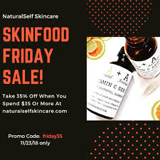 35% Off - NaturalSelf Skincare Coupons, Promo & Discount ... 35 Off Naturalself Skincare Coupons Promo Discount 20 Weerd Beard Promos Codes 24pack Oralb Eentialfloss Cavity Defense Dental Floss Brookhaven Fair Bennetts Curse Code Ooshirts Coupon Coupon Fcp Euro 2019 Goldbely June Health Products Promocodewatch Pharmapacks Diabetic Supplies Coupon Code Bayer Aspirin 2018 6 Dollar Shirts Shipping Loreal Sublime Tv Deals Black Friday Bana Boat Sunscreen Simply Be