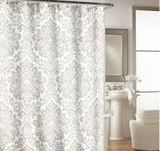 Cynthia Rowley White Window Curtains by Moroccan Quatrefoil Shower Curtain Singular Cynthia Rowley