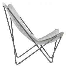 Folding Lounge Chair Sphinx Sunbrella Tundra | Lafuma Mobilier St Tropez Cast Alnium Fully Welded Ding Chair W Directors Costco Camping Sunbrella Umbrella Beach With Attached Lca Director Chair Outdoor Terry Cloth Costc Rattan Lo Target Set Of 2 Natural Teak Chairs With Canvas Tan Colored Fabric 35 32729497 Eames Tanning Home Area Poolside For Occasion Details About Kokomo Lounge Cushion Best Reviews And Information Odyssey Folding Furn Splendid Bunnings Replacement Cover Round Stick