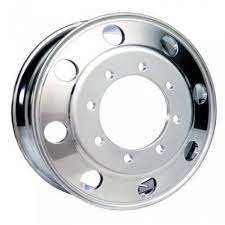Part Number: R29670XP - A1 Truck Wheels New 15x6 Inch 5 Lug 062011 Honda Civic Steel Wheel15x6 51143 Dynamic 15x8 Circle Hole Drift Wheel 4x1143 10 White Custom Wheels For Cars Trucks And Suvs American Made Since 1977 All Chevy 6 Wheels Old Photos Collection Gm Factory Oe Truck Rims Martin 4103504 In Sawtooth Hand With 21 And Alinum Qingdao Pujie Industry Co Ltd 2009 Hot Tires Amp Buyers Guide 8lug 1949 Classic Painted Sale Tractor Trailer 8225 Buy Chambered Exhaust Inc