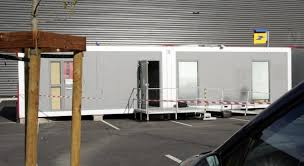 bureau de poste 11 montauban braquage éclair au bureau de poste du leclerc aussonne