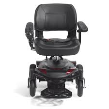 Drive Medical Titan LTE Portable Power Chair 9 Best Lweight Wheelchairs Reviewed Rated Compared Ewm45 Electric Wheel Chair Mobility Haus Costway Foldable Medical Wheelchair Transport W Hand Brakes Fda Approved Drive Titan Lte Portable Power Zoome Autoflex Folding Travel Scooter Blue Pro 4 Luggie Classic By Elite Freerider Usa Universal Straight Ada Ramp For 16 High Stages Karman Ergo Lite Ultra Ergonomic Intellistage Switch Back 32 Baatric Heavy Duty