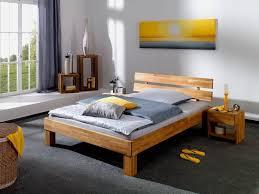 enorm willhaben schlafzimmer betten bettgestell 140x200 holz
