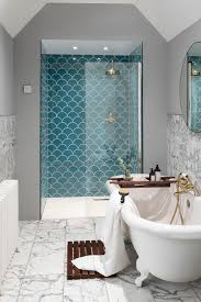 Diamante Teal Tile Topps Tiles Throughout Bathroom Prepare - CLtis.com 20 Relaxing Bathroom Color Schemes Shutterfly 40 Best Design Ideas Top Designer Bathrooms Teal Finest The Builders Grade Marvellous Accents Decorating Paint Green Tiles Floor 37 Professionally Turquoise That Are Worth Stealing Hotelstyle Bathroom Ideas Luxury And Boutique Coral And Unique Excellent Seaside Design 720p Youtube Contemporary Wall Scheme With Wooden Shelves 30 You Never Knew Wanted
