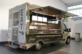 Manhattan - Roka Werk GmbH Airstream Roka Werk Gmbh Food Halls Are The New Truck Eater Apartments In Mckinney Tx Parkside At Craig Ranch Home Ape Classic 400 Pickup Truck Piaggio By Tukxi Vintage Trucks For Sale Cversion And Restoration Oceanside Cart Drawings Dreammaker Hot Dog Carts Floor Layouts Advanced Ccession Trailers Mrv101 Move Systems Filefood Fosdem 2013jpg Wikimedia Commons How To Get A License Mumbai Cnt India Mobile Type Iii Ozharvest