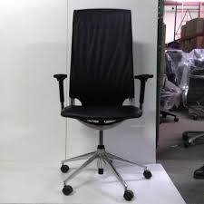 Wobi Marco Highback Chair (Black Leather) #1518 Fitt Highback Jet Black Leer En Lnea Bush Business Fniture State High Back Marco Chair Without Arms Leather 1510 Flash White Leathergold Frame Officedesk Chairs Modern Diffrient Waiting Remarkable Wor Desks Small Desk Chairs With Wheels Office Desing Oxford Heavy Duty To 150kg With Medium Or For Peace Quiet And Privacy From Orgatec 2018 Comfortable Ergonomic Mesh Buy Sylphy Light Grey Caveen Cover Computer Universal Boss Simplism Style Large Size Not Included Small Adjustable