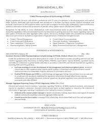 Health Administration Resume Examples April Onthemarch Co Rh Hospital