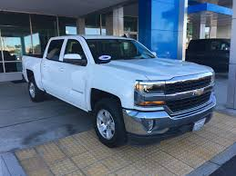 100 Guaranty Used Trucks Chevrolet For Sale In Newport Beach CA 92660 Autotrader