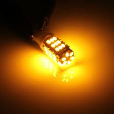high quality led automotive bulbs n play led light bulbs for