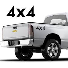 2018 For 4x4 Graphic Decal Set For Pickup Trucks, Any Year Ford F ... Chevy And Ram Are Launching New Pickup Trucks This Year To Take On 2018 Ford F150 Models Prices Mileage Specs Photos Named Kbbcoms Best Overall Truck Brand For Third Straight 10 Trucks That Can Start Having Problems At 1000 Miles Fseries Onallcylinders Ride Guides A Quick Guide Identifying 194860 Fmax Of The Year 2019 Bigtruck Magazine Turn 100 Years Old Today The Drive Luxury Pickup Gmc Sell 500 70 Pickups Pinterest