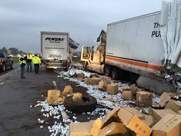 Crash Spills K-Cup Cargo All Over Indiana Toll Road | WKRCCW Toyota New Used Car Dealer Serving Cleveland Bedford Akron 2013 Freightliner Business Class M2 106 Van Trucks Box In 13 Tag Moving Truck Reviews And Complaints Pissed Consumer Driver Cdl Atouch Freight Sign On Bonus Penske For Sale On Rental Lexington Ky Pickup Budget Montoursinfo Long Distance Isuzu Ohio 16 Foot Loaded Wp 20170331 Youtube Burlington Bowling Green York City Best Resource