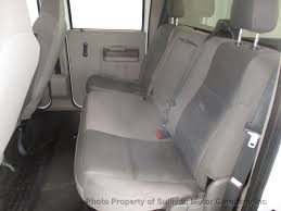 2010 Used FORD SUPER DUTY F-250 SRW 4WD Crew Cab 156