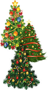 Fred Meyer Christmas Trees by Friends Of Hospice 360 696 5056 100 E 33rd Street Ste 201