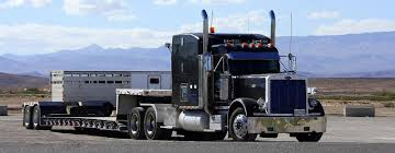 Commercial Trucking Insurance Illinois Truck Insurance Tow Commercial Torrance Quotes Online Peninsula General Farmers Services Nitic Youtube What An Insurance Agent Will Need To Get Your Truck Quotes Tesla Semis Vast Array Of Autopilot Cameras And Sensors For Convoy National Ipdent Truckers How Much Does Dump Cost Big Rig Trucks Same Day Coverage Possible Semi Barbee Jackson