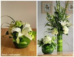 vase centerpiece ideas for weddings large decoration creative