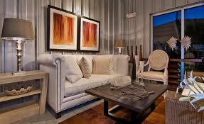 Fall Interior Design Trend Alert The Soft Contemporary Sarasota