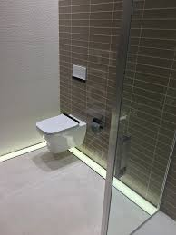 gäste wc barrierefrei badezimmer gästewc gästebad