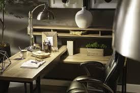 Sauder L Shaped Desk With Hutch by Sauder L Shaped Desk Mathis Brothers Furniture
