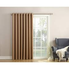 Living Room Curtains At Walmart by 24 Living Room Curtains At Walmart Furniture Designs Elegant