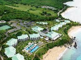 104 W Hotel Puerto Rico Vieques Retreat Spa Island Updated 2021 Price Reviews Trip Com