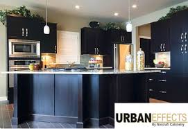 Norcraft Cabinets Urban Effects by Cabinetry Supply U2013 The Cabinet Connection