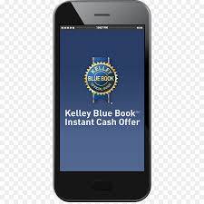 Feature Phone Smartphone Mobile Phones Kelley Blue Book Consumer ... Official Site Kelley Blue Book On Yahoo Free Download Photo Of New 15 Blue Book Png For Free Download On Mbtskoudsalg Word Of Mouth Is Not Enough When It Comes To Car Shopping 2017 Best Buy Awards Results Are In Jenns Blah Tradein Value Estimator Dick Dyer And Associates Near Lexington Enterprise Promotion First Nebraska Credit Union 1500 Rebel Crew Cab Pickup In Fremont Chrysler Dodge Jeep Rambr Class 2018 The Resigned Cars Trucks Suvs Trade Car San Juan Capistrano Ca Mazda Used Truck Guide Resource Freedownload Kelley Consumer Guide Used Edition Announces Winners 2016