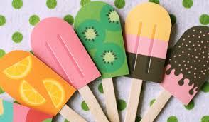 17 Amazing Popsicle Stick Crafts