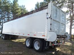 2014 Aeroswint Live Bottom Trailer | Item BJ9851 | SOLD! Jan... 50 Oneonta Craigslist Farm And Garden Wh1t Coumalinfo 1997 Ford F350 For Sale Classiccarscom Cc1063594 Utica City Electric Company Inc Whosale Electrical Distributor 1965 Chevrolet Pickup Cc1019114 Car Trucks For In Hamilton Ny Den Kelly Buick Gmc How To Tell If Youre Driving Behind One Of Teslas Selfdriving October 1941 On Highway En Route New York John 1995 Kenworth T800 Silage Truck Item Db2674 Sold July 2 Isuzu Npr Box Van Trucks For Sale Intertional Reefer Used Dodge Rome 13440 Preowned Police Release Ids Officerinvolved Shooting News