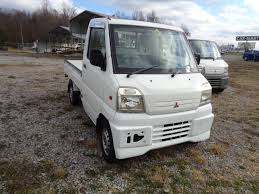 Home North Texas Mini Trucks Accsories Japanese Custom 4x4 Off Road Hunting Small Classic Inspirational Truck About Texoma Sherpa Faq Kei Car Wikipedia Affordable Colctibles Of The 70s Hemmings Daily For Import Sales Become A Sponsors For Indycar