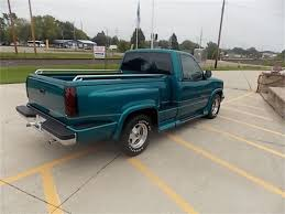 1992 Chevrolet SPORT TRUCK RST For Sale   ClassicCars.com   CC-897589 Amazoncom Motormax 1992 Chevy 454ss Pickup Truck 124 Scale Walkaround Of My Chevrolet Silverado 2500hd Ext Cab 4x4 Youtube Sport Truck Rst For Sale Classiccarscom Cc7589 1500 Truckin Tuckin List Of Synonyms And Antonyms The Word 92 C1500 From Indiana Forum Gmc Sport Ck Series Stepside Stock 111058 Questions K1500 57l Problems Roast My Roastmycar Tow Rig 454 Dually Rennlist Porsche Discussion Forums Nationwide Autotrader