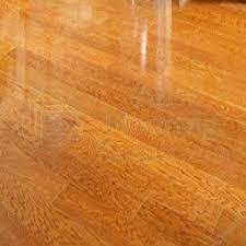 Home Legend Bamboo Flooring Toast by Hardwood Flooring Prefinished Hardwood Flooring Engineered Wood