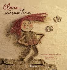 Clara y su sombra Educaci³n ual SIDA STUDI
