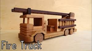 Wooden Creations - Fire Truck   How To Woodworking - YouTube Nct 127 Fire Truck Mv Youtube Kids Channel Formation And Uses Garbage Song For Videos Children Blaze Transforming The Monster Machines Nick Jr Worlds Coolest Learning Colors Collection Vol 1 Learn Colours Trucks Songs Great Fighting Macihnes With Color Garage Animation Little Heroes 2 New Engine Mayor Spark Ryan Pretend Play Vehicle Play Tent Ralph Rocky Tow For Car