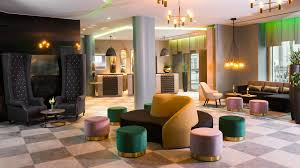 kaiserlei leonardo eröffnet neues hotel in offenbach