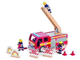 100 Toddler Fire Truck Videos 12 Best Wooden Toys The Independent