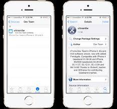 Unlock iOS 7 0 5 iPhone 5S 5C Using Simple Methods