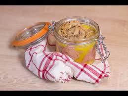 foie gras en pot les 25 meilleures idées de la catégorie régime hyposodé sur