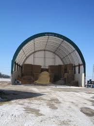 Chip Shot Construction | Hoop Barns New Technologies Available For Cowcalf Producers Hoop Barns Protect Cattle From Heat Iowa Public Radio Chip Shot Cstruction Best 25 Pole Barn Cstruction Ideas On Pinterest Building Barn Consider Deep Pack Cow Comfort And Manure Management 13 Frugal Diy Greenhouse Plans Remodeling Expense Barndominium Prices Day 6 Orazi Feedlot Pork Producer 22 Greenhouses With Great Tutorials Diy Greenhouse